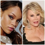 04-rihanna-vs-joan-rivers
