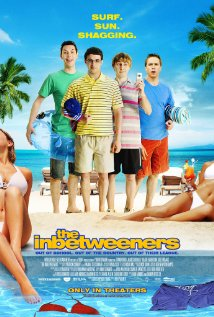 04-inbetweeners