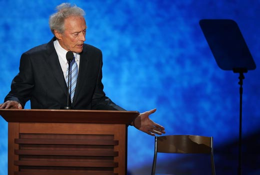 08-clint-eastwood-chair-rnc
