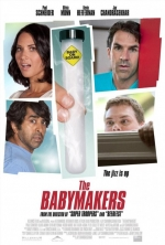 03-babymakers