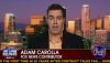 05-carolla-on-oreilly1