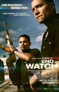 02-end-of-watch