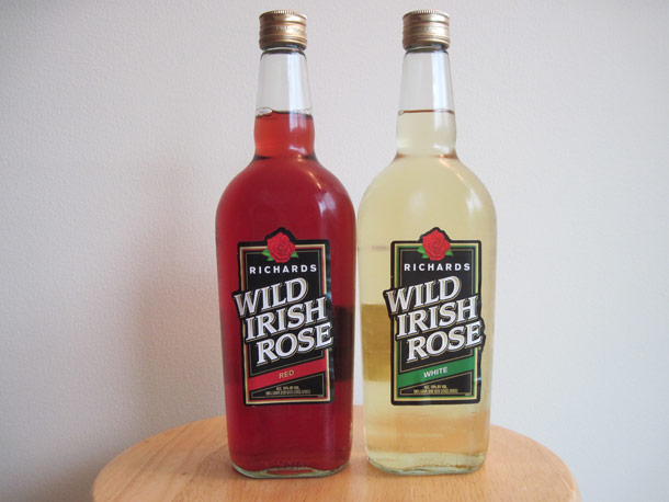 04-wild-irish-rose