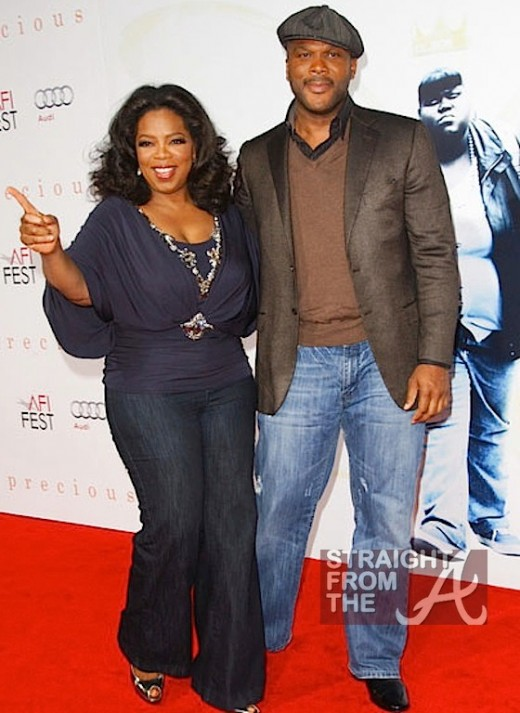 12-oprah-and-tyler-perry