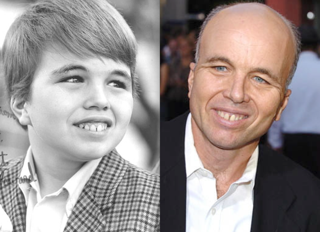 20-clint-howard