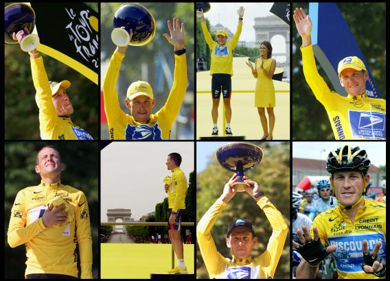 03-lance-armstrong