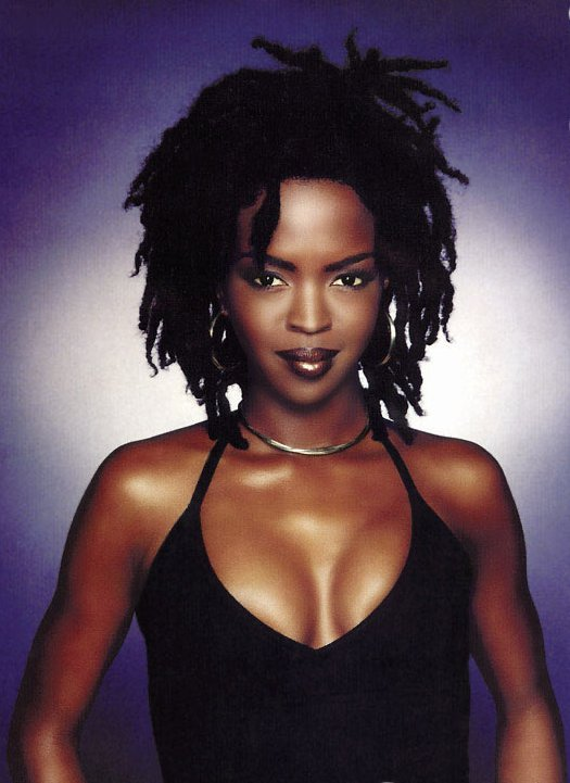 05-lauryn-hill