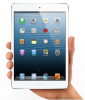 05-ipad-mini