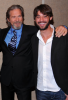 04-jeff-bridges-ryan-bingham