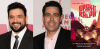 02-wreck-it-ralph-carolla-and-sanz