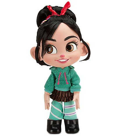 02-wreck-it-ralph-vanellope
