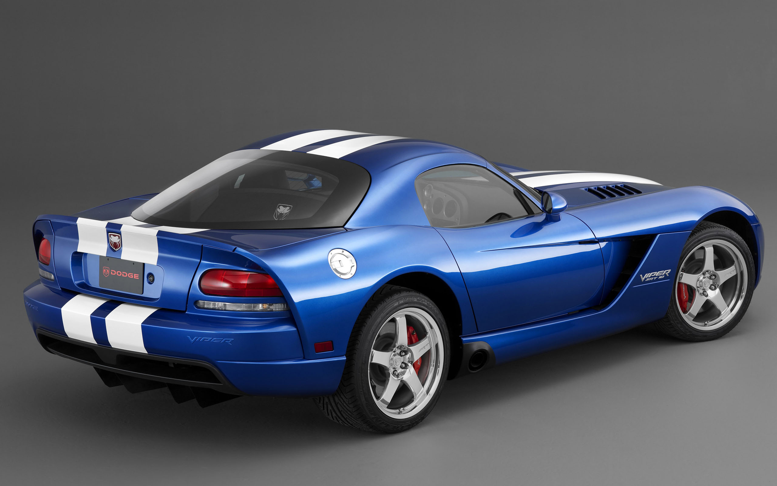 03-dodge-viper-coupe