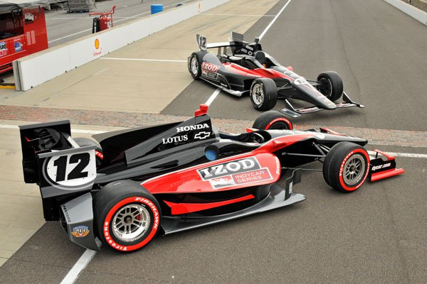 03-new-indy-cars