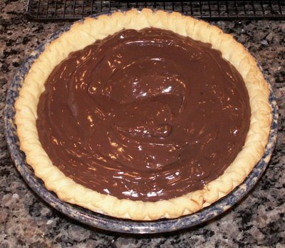 03-chocolate-pie