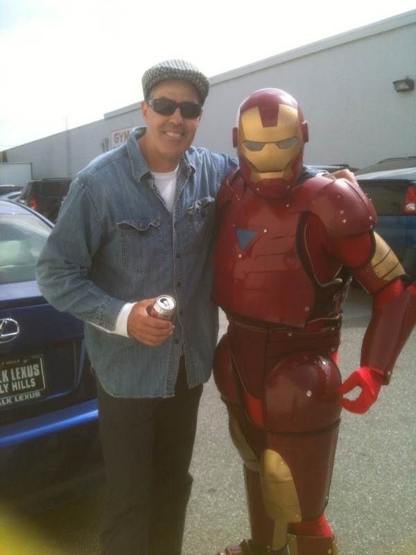 09-adam-and-iron-man