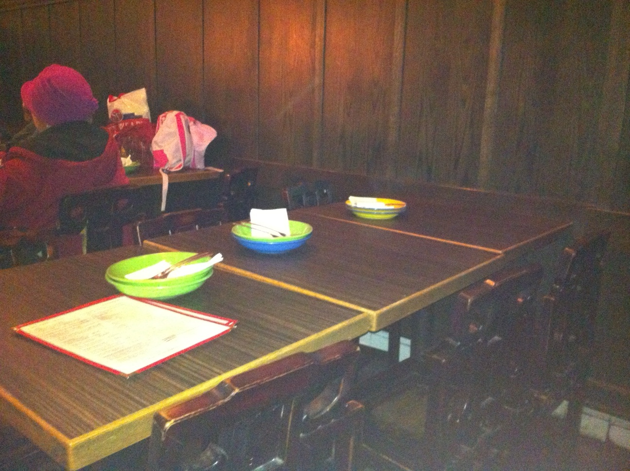 02-nanking-table