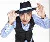 06-lou-bega