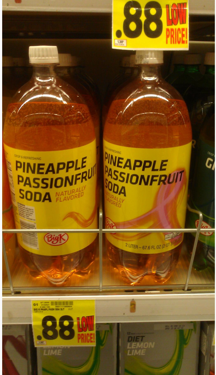 11-pineapple-passionfruit-soda