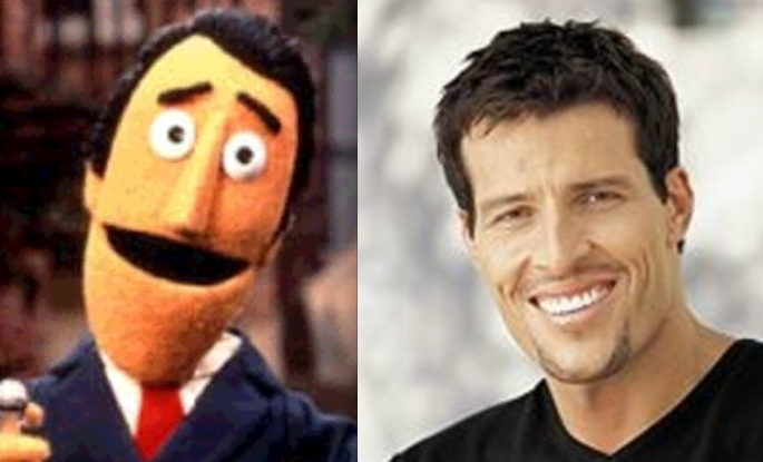 09-guy-smiley-tony-robbins