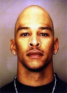 04-rae-carruth-mug-shot