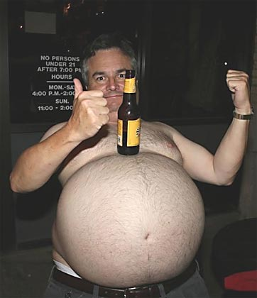 08-beer-belly