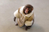 02-ikea-monkey