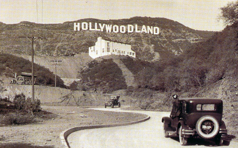 10-hollywoodland