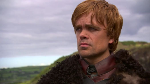 03-game-of-thrones-tyrion