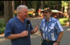 05-huell-howser1
