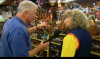 07-huell-howser3