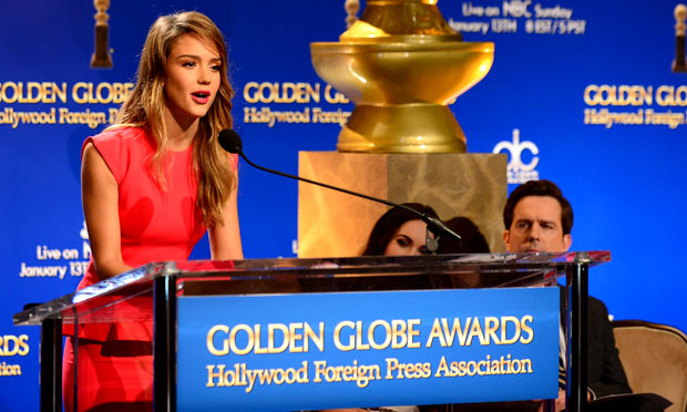 04-golden-globe-noms