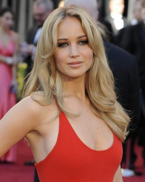 05-jennifer-lawrence