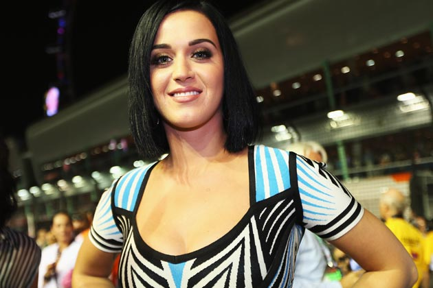 07-katy-perry