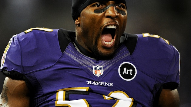 02-ray-lewis