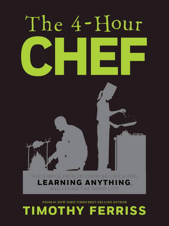04-4-hour-chef