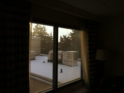 06-hotel-view1