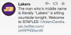 01-lakers-tweet