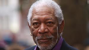 05-morgan-freeman