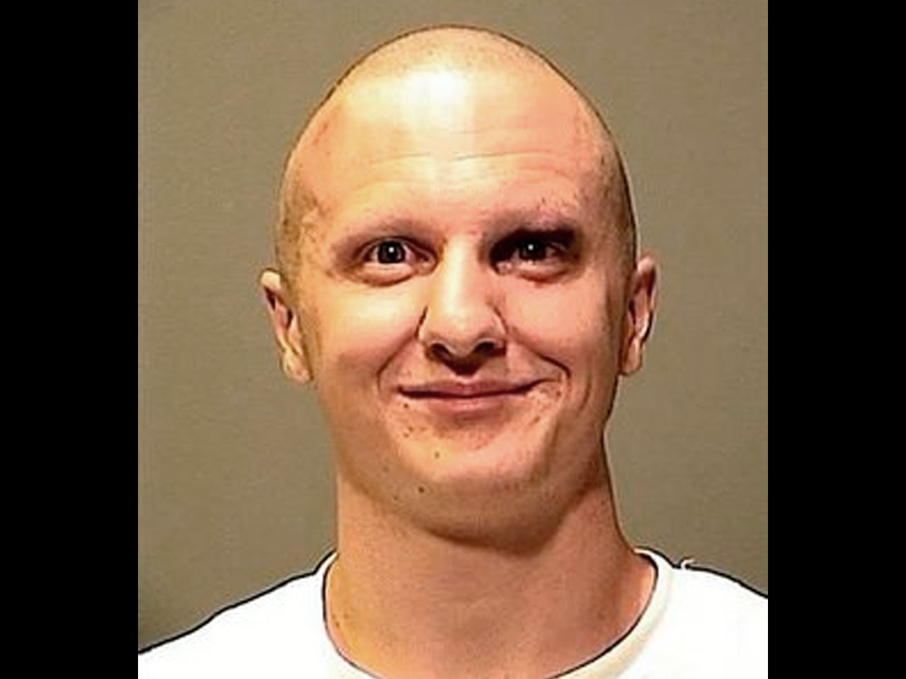 03-jared-loughner