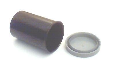 06-film-canister