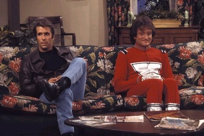 05-mork-and-fonzie-happy-days