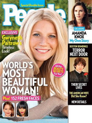 03-gwyneth-paltrow-most-beautiful-people-magazine