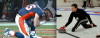 07-tebow-vs-curling