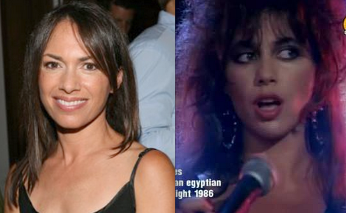 01-susanna-hoffs-before-and-after