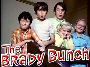 06-the-brady-bunch
