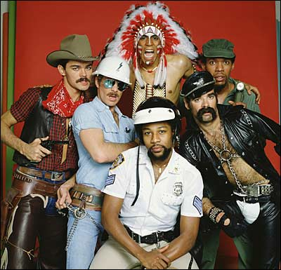 06-village-people