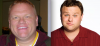 03-larry-joe-campbell-vs-frank-caliendo