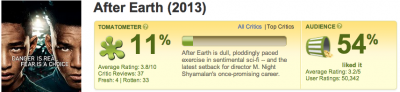 01-after-earth