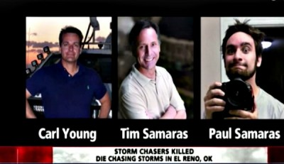 04-storm-chasers