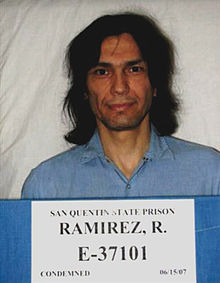 03-richard-ramirez